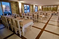 Restoran - Cesarica Wine Hotel